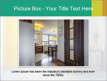 0000086918 PowerPoint Template - Slide 15