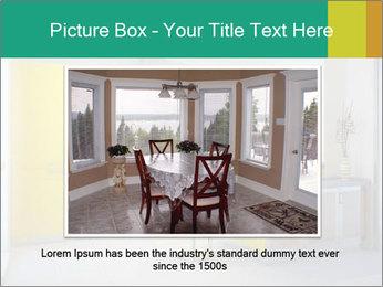 0000086918 PowerPoint Template - Slide 16