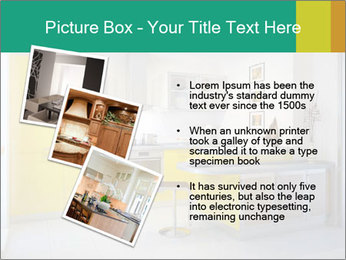 0000086918 PowerPoint Template - Slide 17
