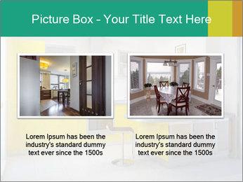 0000086918 PowerPoint Template - Slide 18