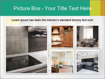 0000086918 PowerPoint Template - Slide 19