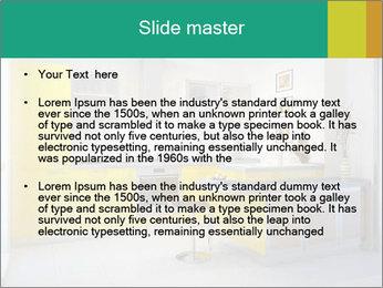 0000086918 PowerPoint Template - Slide 2
