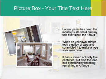 0000086918 PowerPoint Templates - Slide 20