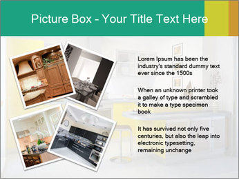 0000086918 PowerPoint Templates - Slide 23