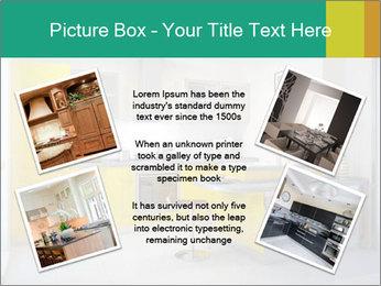 0000086918 PowerPoint Template - Slide 24