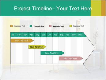 0000086918 PowerPoint Template - Slide 25