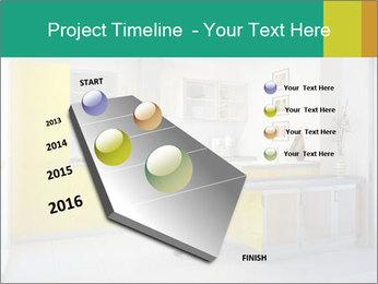 0000086918 PowerPoint Template - Slide 26