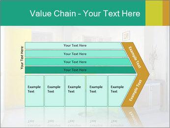 0000086918 PowerPoint Template - Slide 27