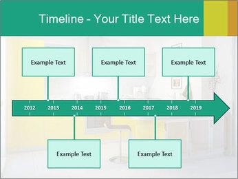 0000086918 PowerPoint Template - Slide 28