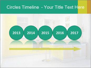 0000086918 PowerPoint Template - Slide 29