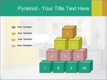 0000086918 PowerPoint Template - Slide 31