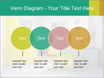 0000086918 PowerPoint Template - Slide 32