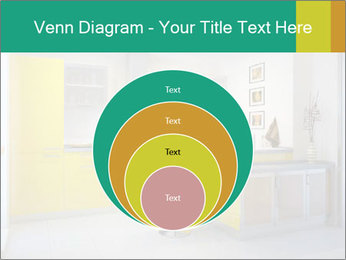0000086918 PowerPoint Template - Slide 34