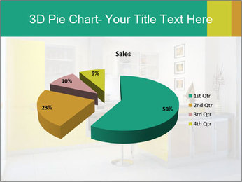0000086918 PowerPoint Templates - Slide 35