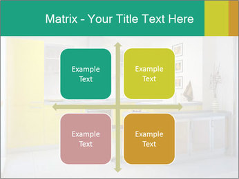 0000086918 PowerPoint Templates - Slide 37