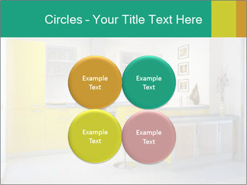 0000086918 PowerPoint Templates - Slide 38