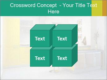 0000086918 PowerPoint Template - Slide 39