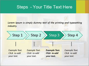0000086918 PowerPoint Template - Slide 4