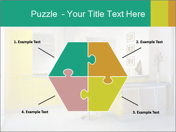 0000086918 PowerPoint Templates - Slide 40