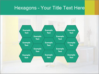 0000086918 PowerPoint Templates - Slide 44