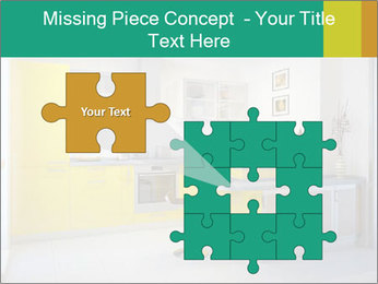 0000086918 PowerPoint Templates - Slide 45