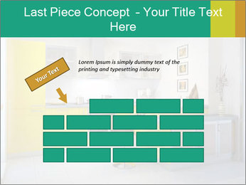 0000086918 PowerPoint Templates - Slide 46