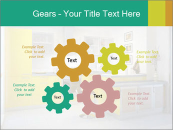 0000086918 PowerPoint Template - Slide 47