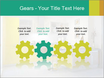 0000086918 PowerPoint Templates - Slide 48