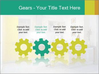 0000086918 PowerPoint Template - Slide 48