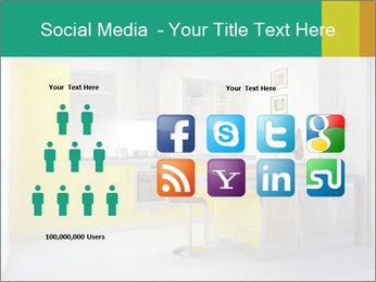 0000086918 PowerPoint Template - Slide 5