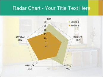 0000086918 PowerPoint Template - Slide 51