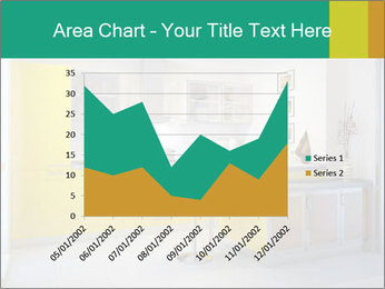 0000086918 PowerPoint Template - Slide 53