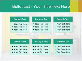 0000086918 PowerPoint Template - Slide 56