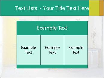 0000086918 PowerPoint Template - Slide 59