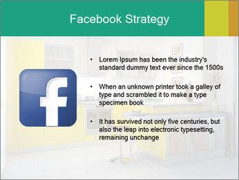 0000086918 PowerPoint Template - Slide 6