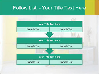 0000086918 PowerPoint Templates - Slide 60