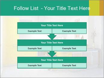 0000086918 PowerPoint Template - Slide 60