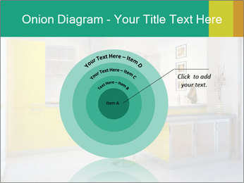 0000086918 PowerPoint Template - Slide 61
