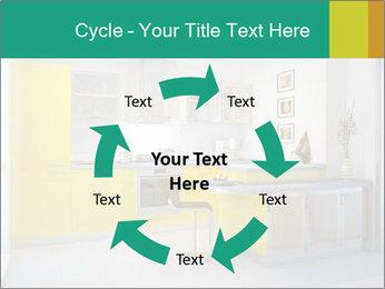 0000086918 PowerPoint Template - Slide 62