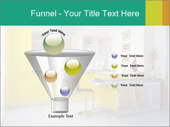 0000086918 PowerPoint Templates - Slide 63