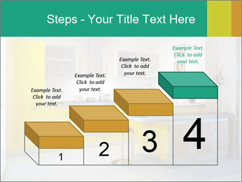 0000086918 PowerPoint Templates - Slide 64
