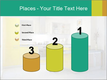 0000086918 PowerPoint Templates - Slide 65