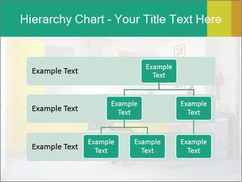 0000086918 PowerPoint Template - Slide 67