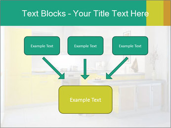0000086918 PowerPoint Templates - Slide 70