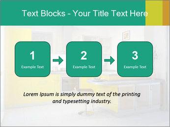 0000086918 PowerPoint Template - Slide 71