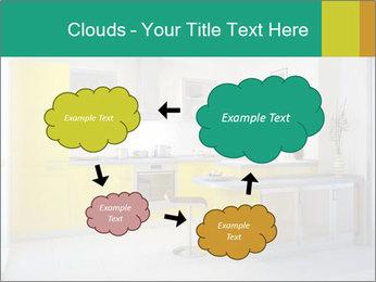 0000086918 PowerPoint Template - Slide 72