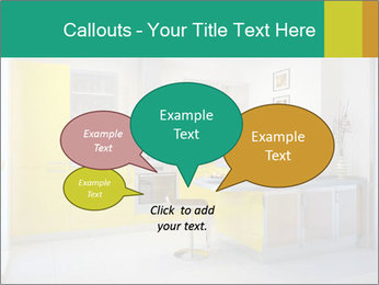 0000086918 PowerPoint Template - Slide 73