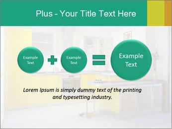 0000086918 PowerPoint Template - Slide 75