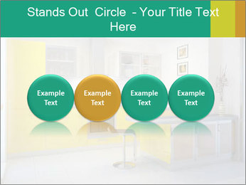 0000086918 PowerPoint Template - Slide 76