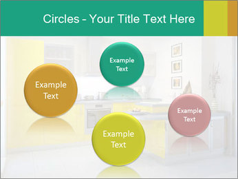 0000086918 PowerPoint Templates - Slide 77